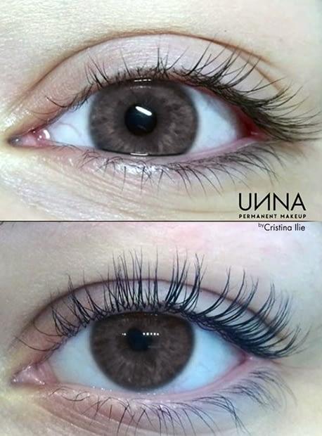 10-permanent-gene-laminare-unna-studio-bucuresti
