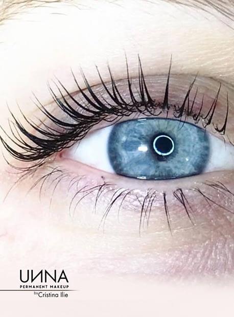 11-laminare-gene-vitamin-lash-unna-studio
