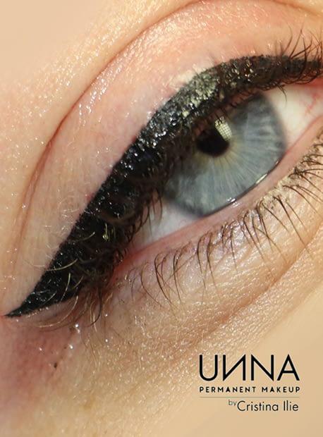 9-tatuaj-micropigmentare-pleoape-eyeliner-unna-studio