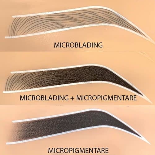 microblading-micropigmentare